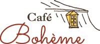 cafe_boheme_logo_old
